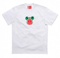 clot-tshirt-watermelon
