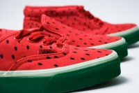 vans-watermelon-collection