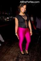 pink-pants-panel
