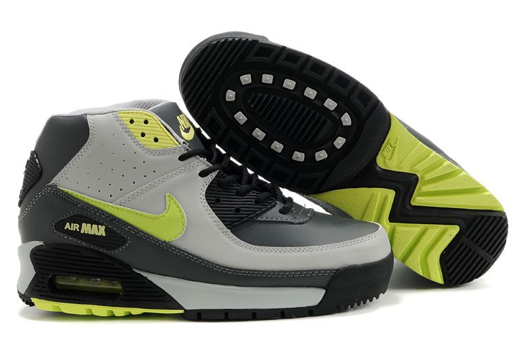 competitive price 775d5 6d846 nike air max boots for sale